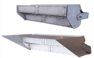 深圳海洋王 LED投光灯,NTC9223,800W