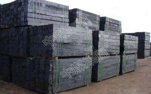 防腐枕木规格中煤供应