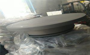 抗震固定铰支座滚轴钢支座全铸钢产品