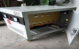 江苏苏州三相变压器380v变220v200v厂家供应
