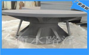 滚轴支座固定钢支座广场项目货品供应