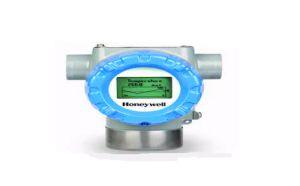 STT650 SmartLine导轨式温度变送器
