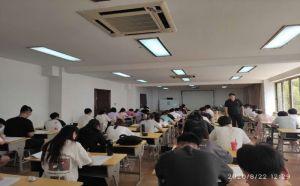 江苏五年制专转本自动化专业可以考哪些院校
