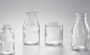 玻璃包装做双酚A的检测需要多长时间