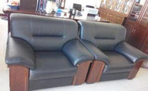 重庆云阳县沙发换皮换布,服务好,技术高