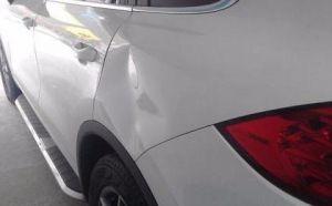 武昌汽车玻璃修补技术,得到广大的客户一致好评