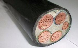 肇庆废旧线缆高价收购,赢得了众多顾客的好评