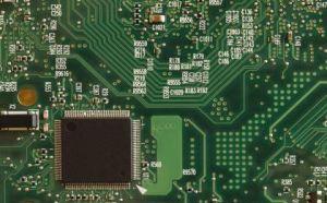 长沙pcb板设计公司,专业技术,专业服务