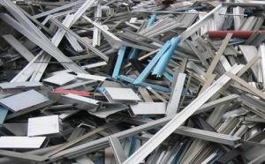 江南区废不锈钢回收,各种废弃材料上门回收服务
