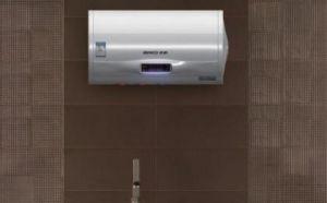 九江维修燃气热水器,技术精湛,修好后保修三个月