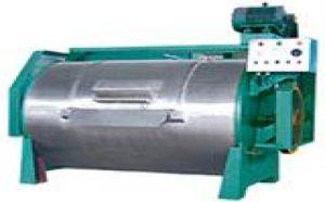 工业洗涤设备生产商,提供洗脱两用机