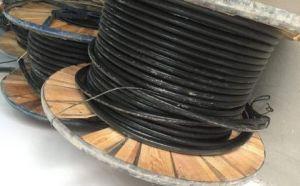 淄博二手电缆出售,废旧线缆回收