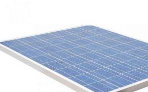深圳太阳能光伏组件回收,本地回收 快速变现