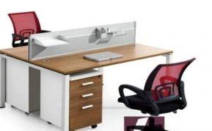 珠海二手桌椅二手家具回收