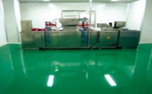 河南环氧地坪施工,郑州自流平地坪漆公司