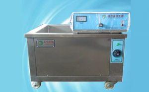 广州荔湾超声波发生器厂家直销售