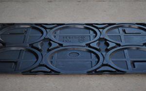 四川吸塑托盘生产供应商 物流周转吸塑包装托盘加工