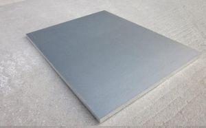 2A12-T351铝板