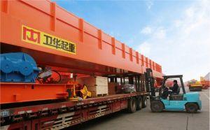 2.8吨19.5米天车天吊价格
