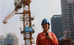 重庆市2021奉节县塔吊指挥工每个月组织考试-建委预算员年审