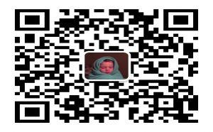 重庆市城口县塔吊指挥考试报名流程-璧山安全员新考报名