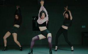 烟台芝罘区舞蹈培训 成人少儿街舞爵士中国舞