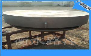 抗压固定球铰支座/钢支座直接供货厂家
