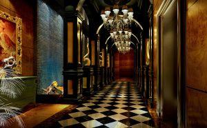 上海最豪华夜总会公主招聘-成就白富美的您