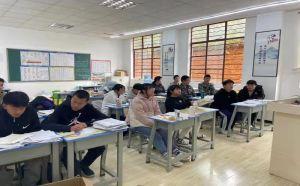 云南中考复读学校有哪些