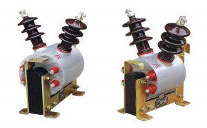 铁路信号变压器DC-1.2/10-0.22