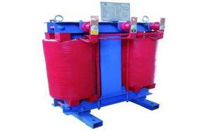应急电源变压器SCOTT-90/2*45-0.38