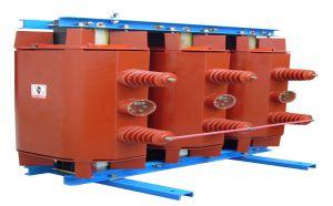 35KV站用变压器市场0-50/35-0.4