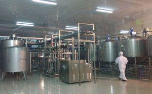 澳大利亚食品厂工人正规工作签证出国劳务