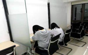 云南安宁一本上线率高的高三复读学校