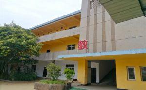 云南省昆明一本上线率高的高考冲刺学校