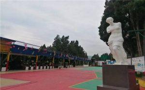 云南省昆明市市中考冲刺机构哪家好