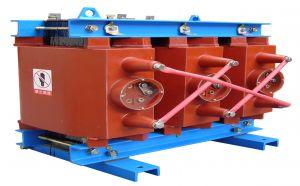 所用变压器SCB11-30/10-0.4-0.1