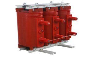 铁路牵引变压器SC13-100/27.5-0.4