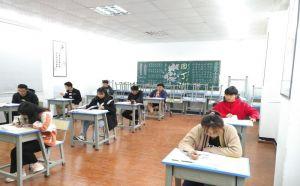 云南省昆明一本上线率高的高三复读学校是哪家