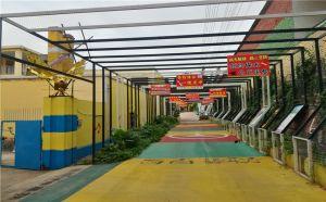 云南省昆明最负责任的中考复读学校