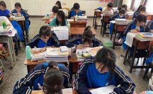 云南省昆明最负责任的中考培训学校