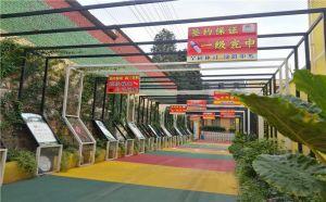 云南省昆明一本上线率高的高三复读机构是哪家