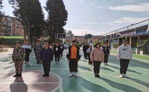 云南省昆明一本上线率高的高考全托学校是哪家