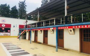 云南省昆明高考复读机构哪家本科上线率最高