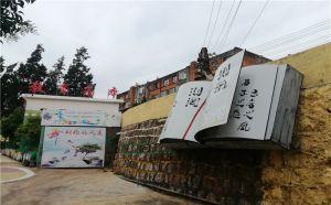 云南省昆明高三冲刺学校哪家本科上线率最高