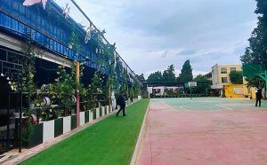 云南省昆明师资力量强的高三全托冲刺学校在哪里