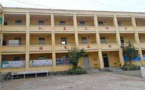 云南省昆明最负责任的高考全托复读学校是哪家