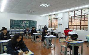 云南省昆明最负责任的高三全托补习机构是哪家