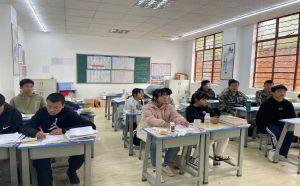 云南省昆明师资力量强的高三全托复读机构在哪里