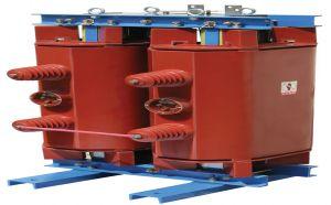 单相干式变压器DC11-30/27.5-0.23